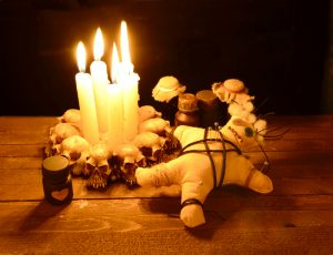 voodoo spells, hoodoo marriage proposal spell