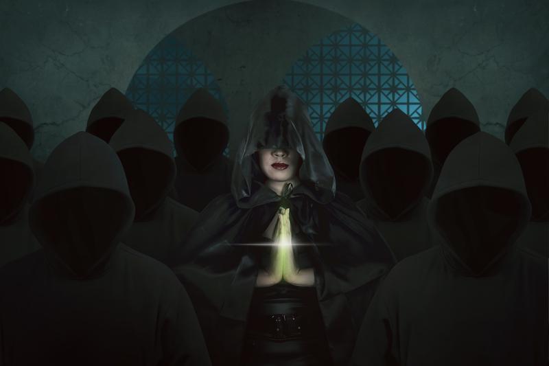 Wiccan binding love spells, psychic healing spells